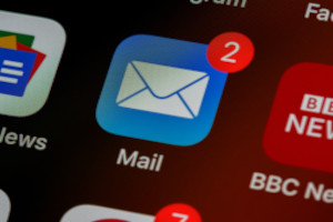 Business Email Compromise significantly impacting Australian businesses