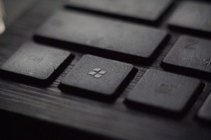 High severity vulnerability in Microsoft Windows HTTP.SYS
