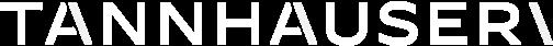 TANNHAUSER Logo