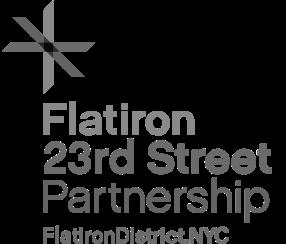 Flatiron 23rd St Partnership