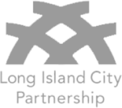 Long Island City Partnership