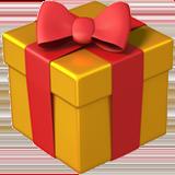 Reward Emoji