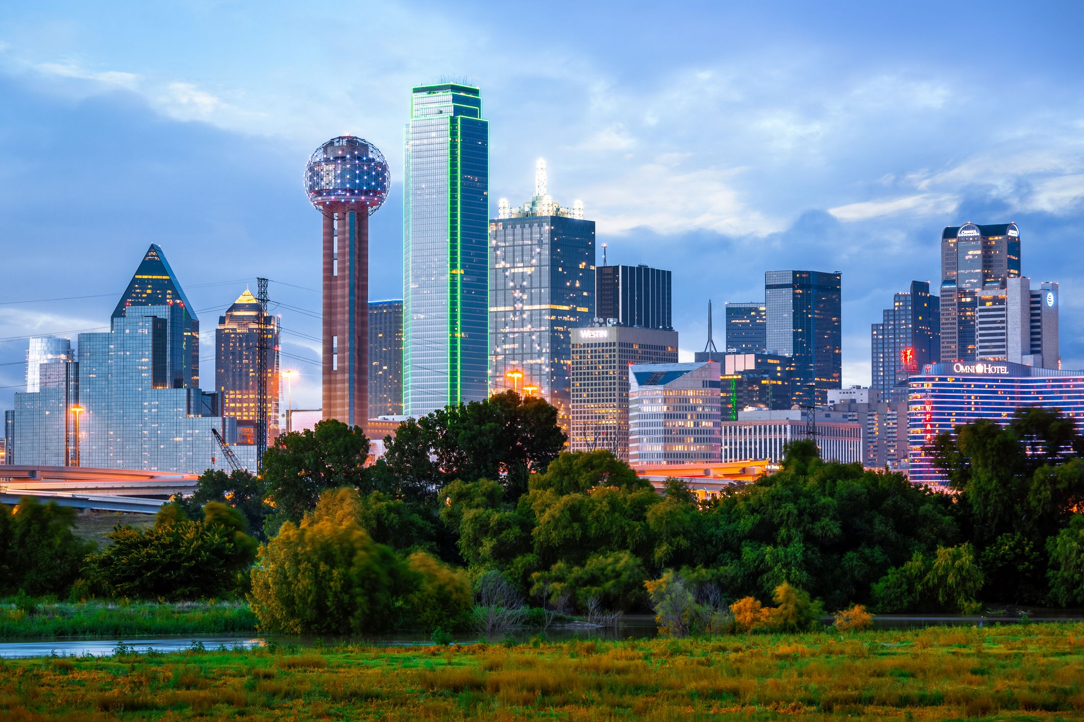 We are very pleased to announce that B-612 is now fully operational in Dallas, Texas, further expanding our presence in the US and bringing our total number of locations worldwide to a solid 24!