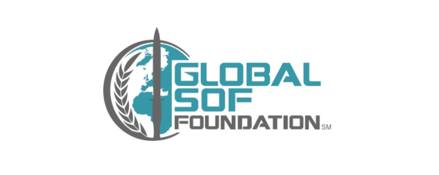 Based on the work going on at the BTC and input from the SOF community, the GSF's SOF Imperatives for 2017 included the following statement: