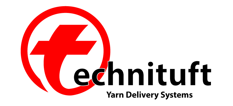 Technituft logo