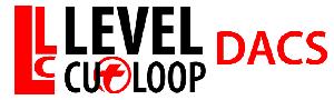 Tuftco Level Cut Loop logo