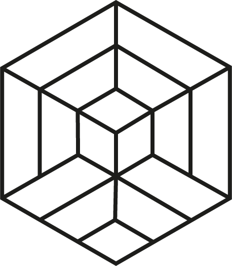 Little logo Quality-cheq