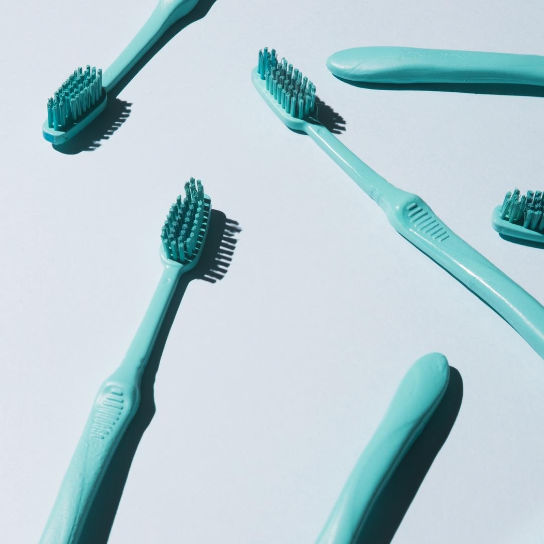 toothbrush south austin