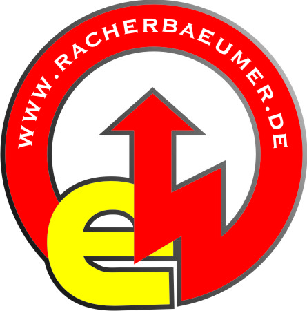 Racherbäumer Logo