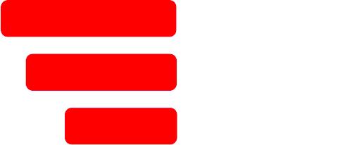 Pro Clean AC Cleaning Dubai Logo