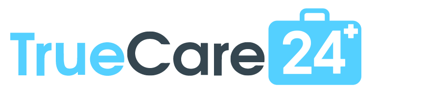 True Care logo