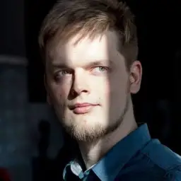 Max Goncharov