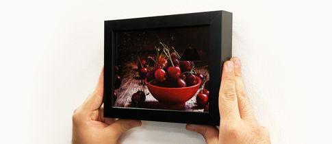 Cherry Home sensor installation