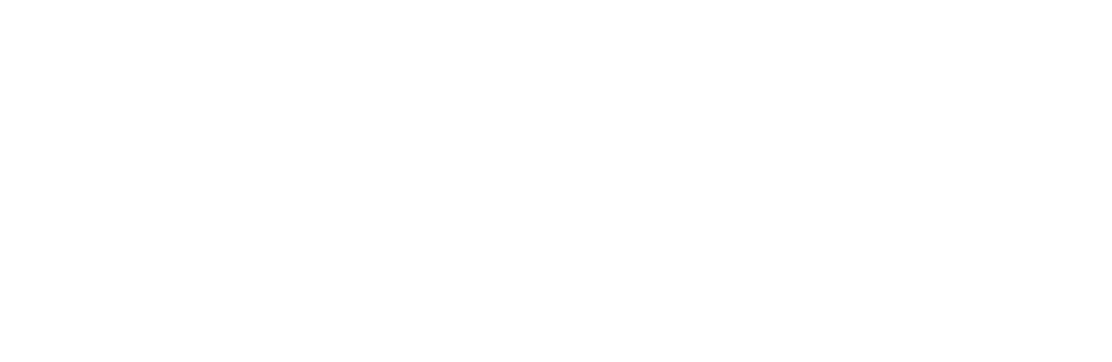 Cadence Church