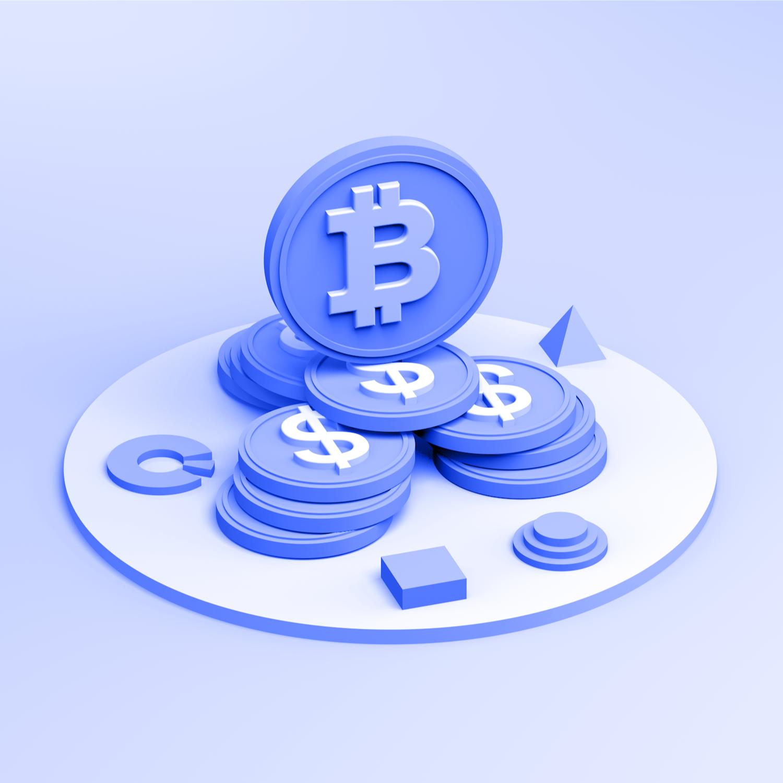 wie funktioniert bitcoin trader trader les bitcoin
