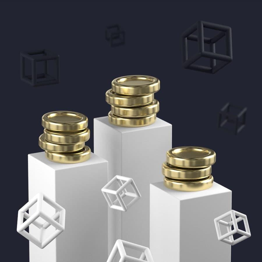 Qiwi wallet bitcoin. suraskavi.lt - обменник, Bitcoin - Qiwi USD ussuriysk brokeriai