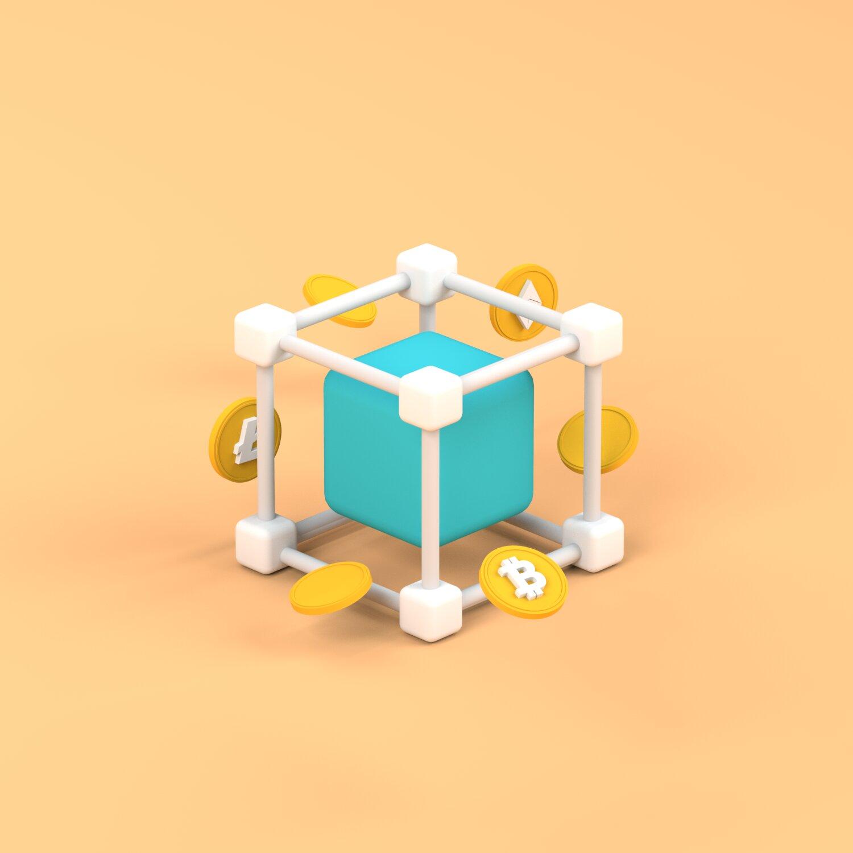 reddit bitcoin algoritmo di negoziazione)