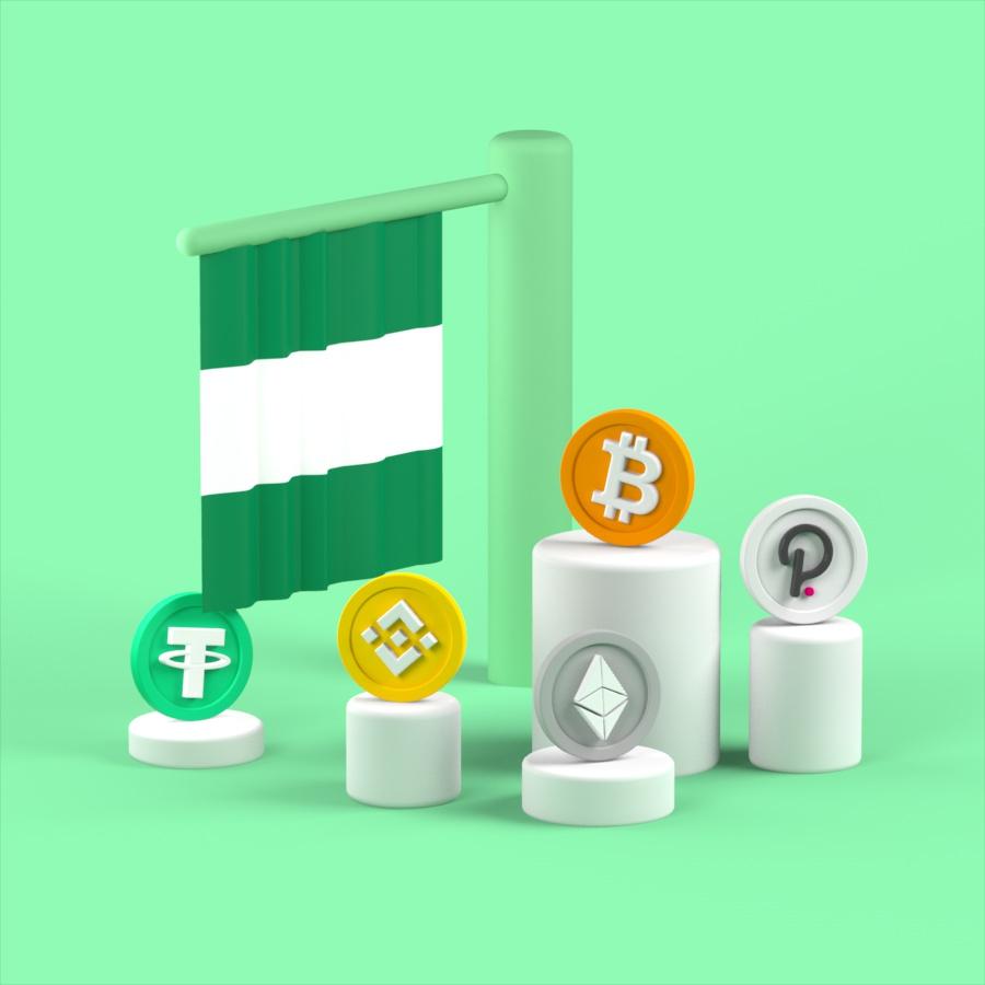 Bitcoin Cash: quotazione e grafico in tempo reale | prosuasa.it