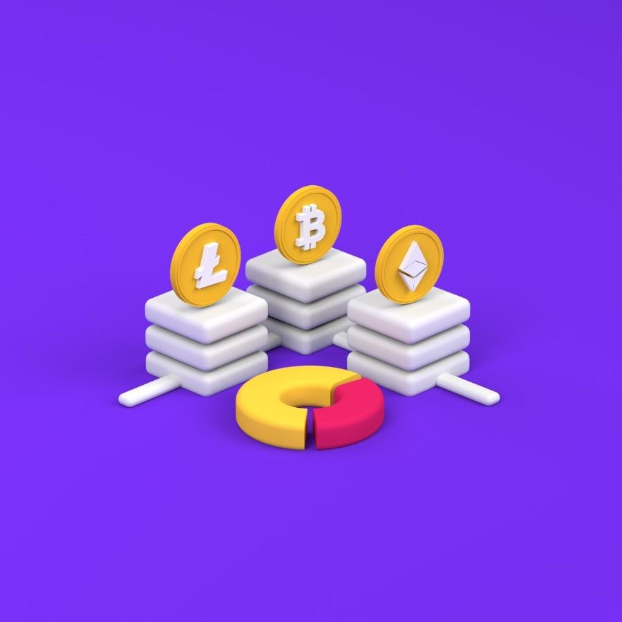 Mirror Protocol price today, MIR to USD live, marketcap and chart |  CoinMarketCap