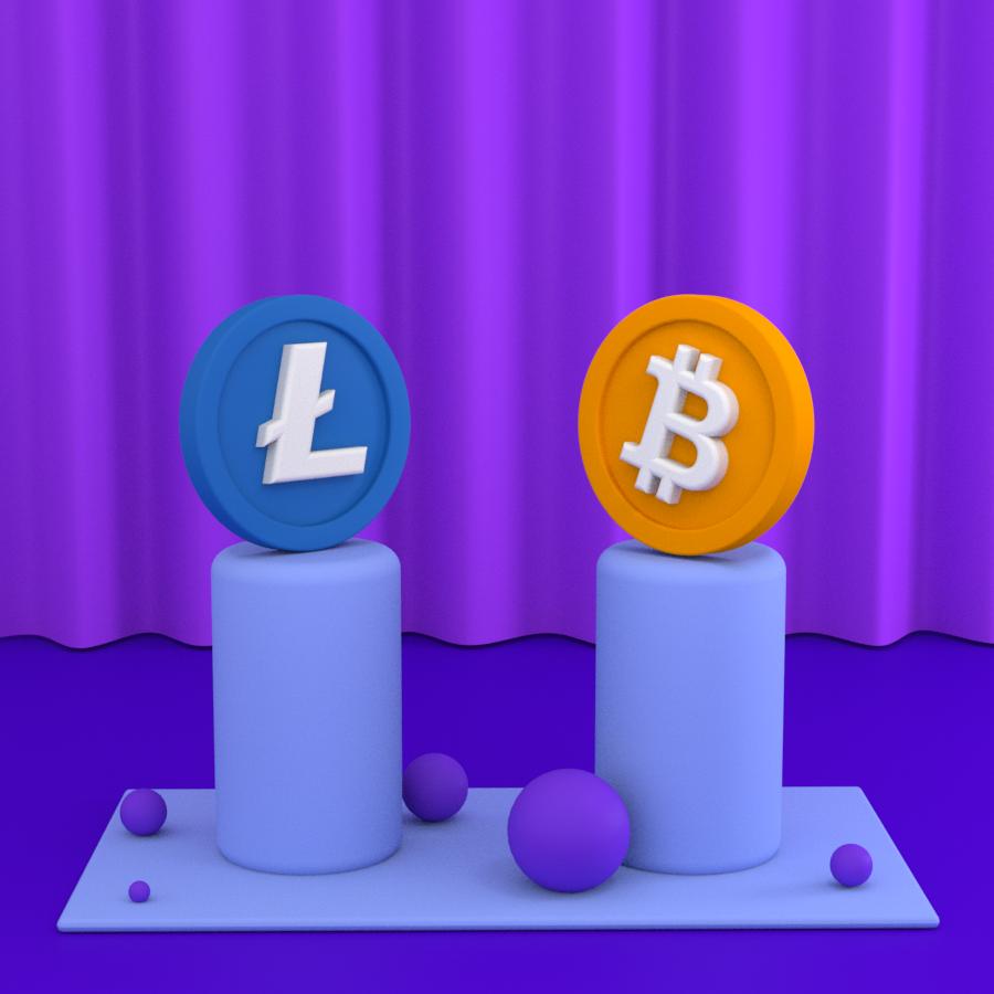 lite bitcoin coinmarketcap bitcoin trading ban