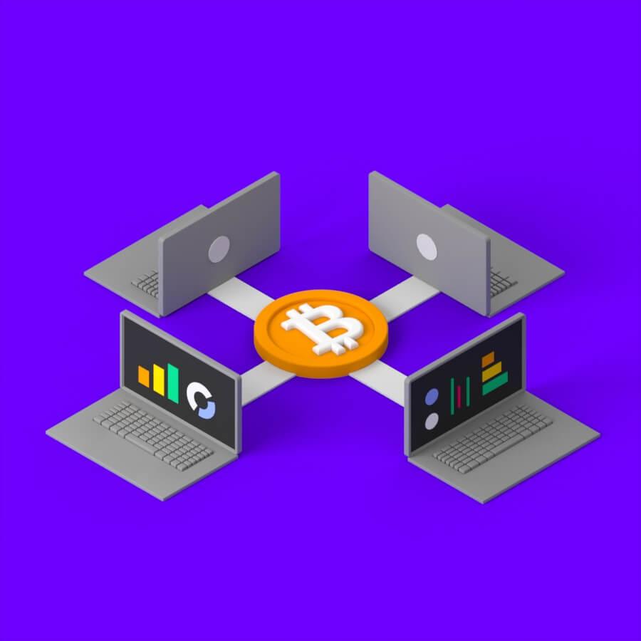 bitcoin kasybos aparatinė įranga australija satoshi nakamoto bitcoin wallet adresas