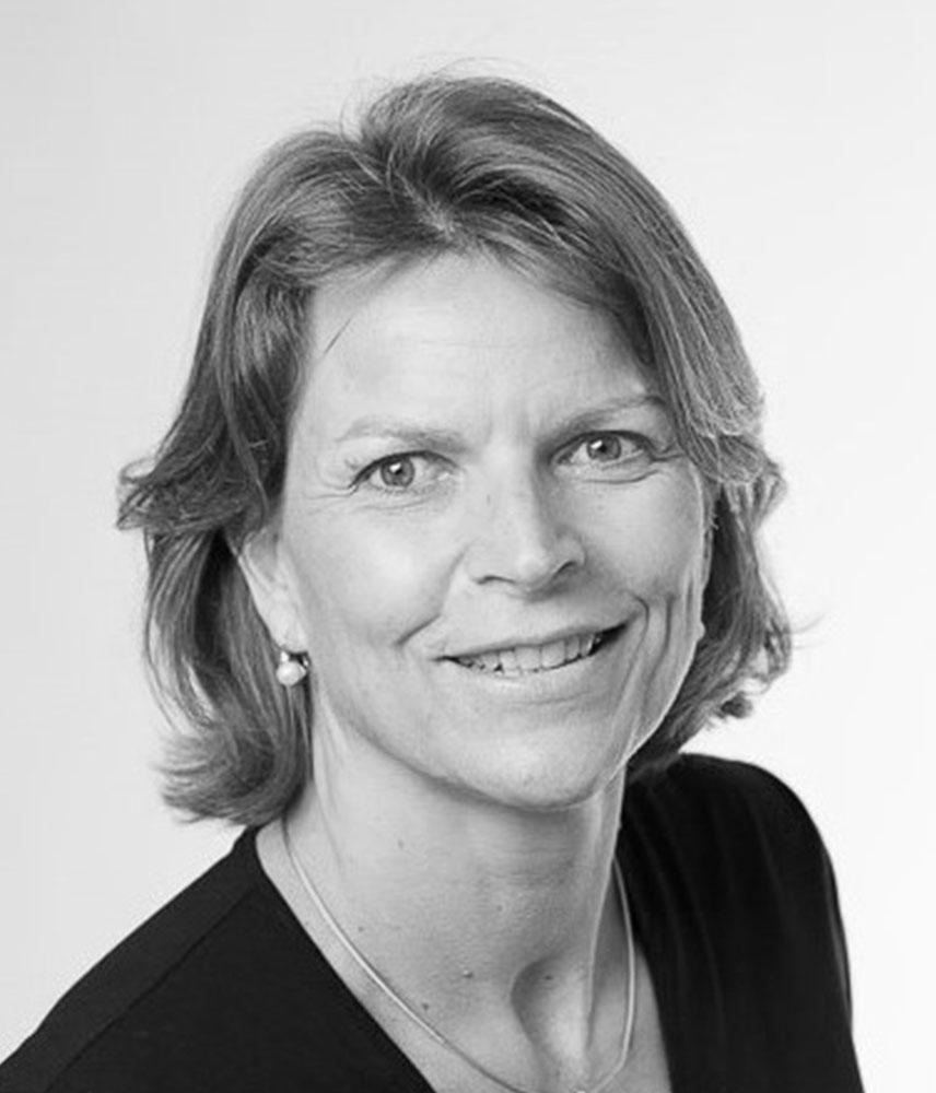 Charlotte Brigel