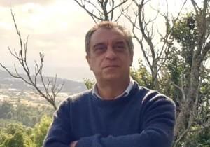 António M. Pais Silva