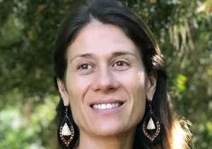 Sofia Capella