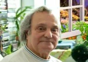 Francisco J. Cabral