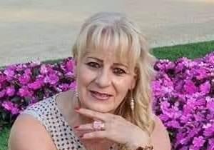 Celeste Almeida