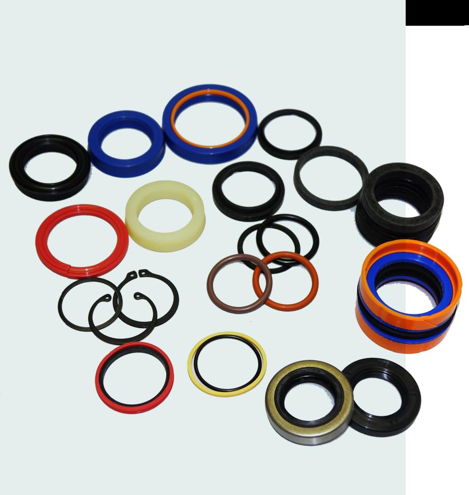 oring, o-rings