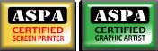 Certified Printer
