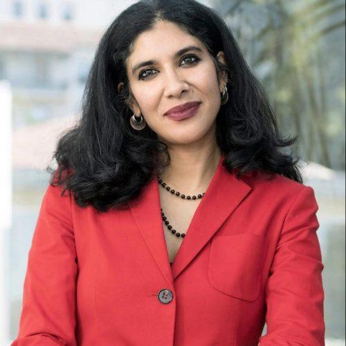 Sonia Katyal