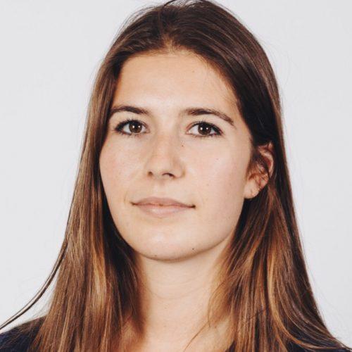 Sofia Dewar