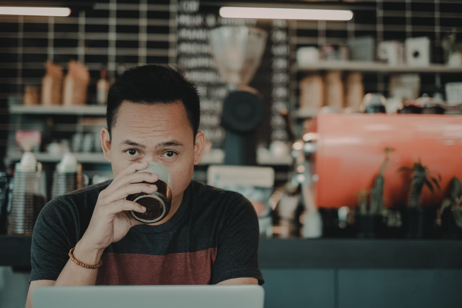 How to recover when you lose a big freelance client
