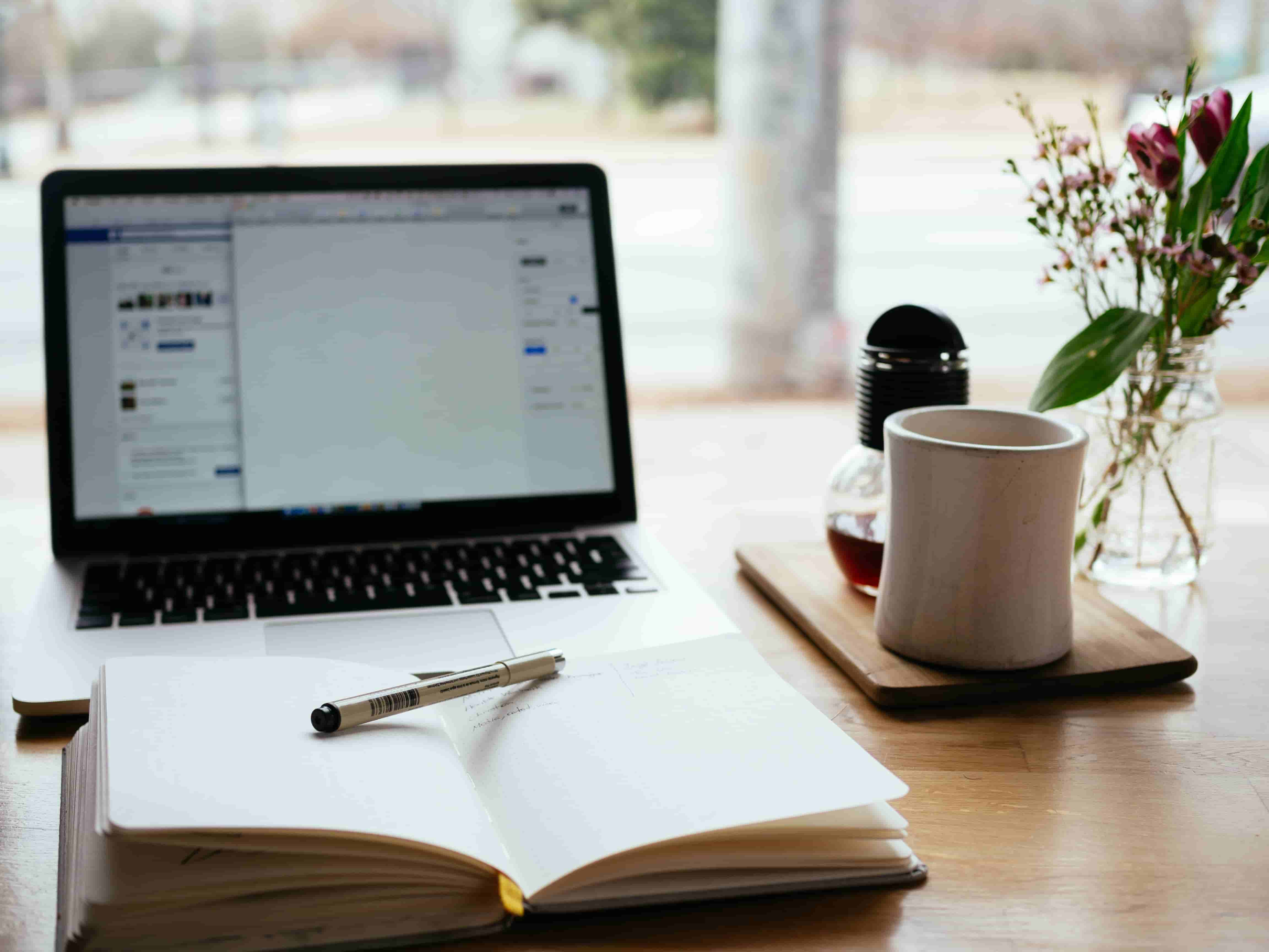 How to find high-paying freelance writer jobs