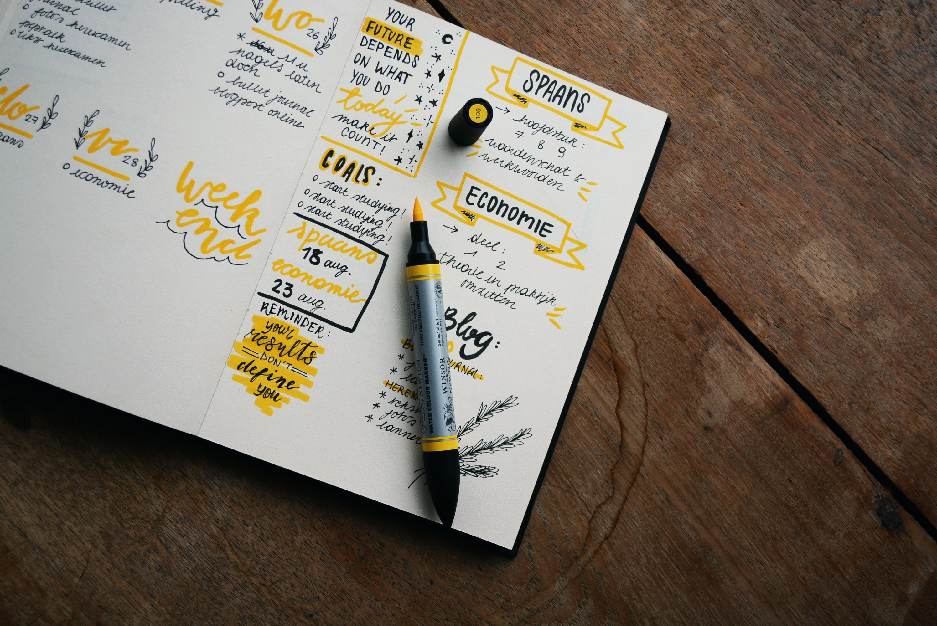 How to manage your time as a beginner freelancer
