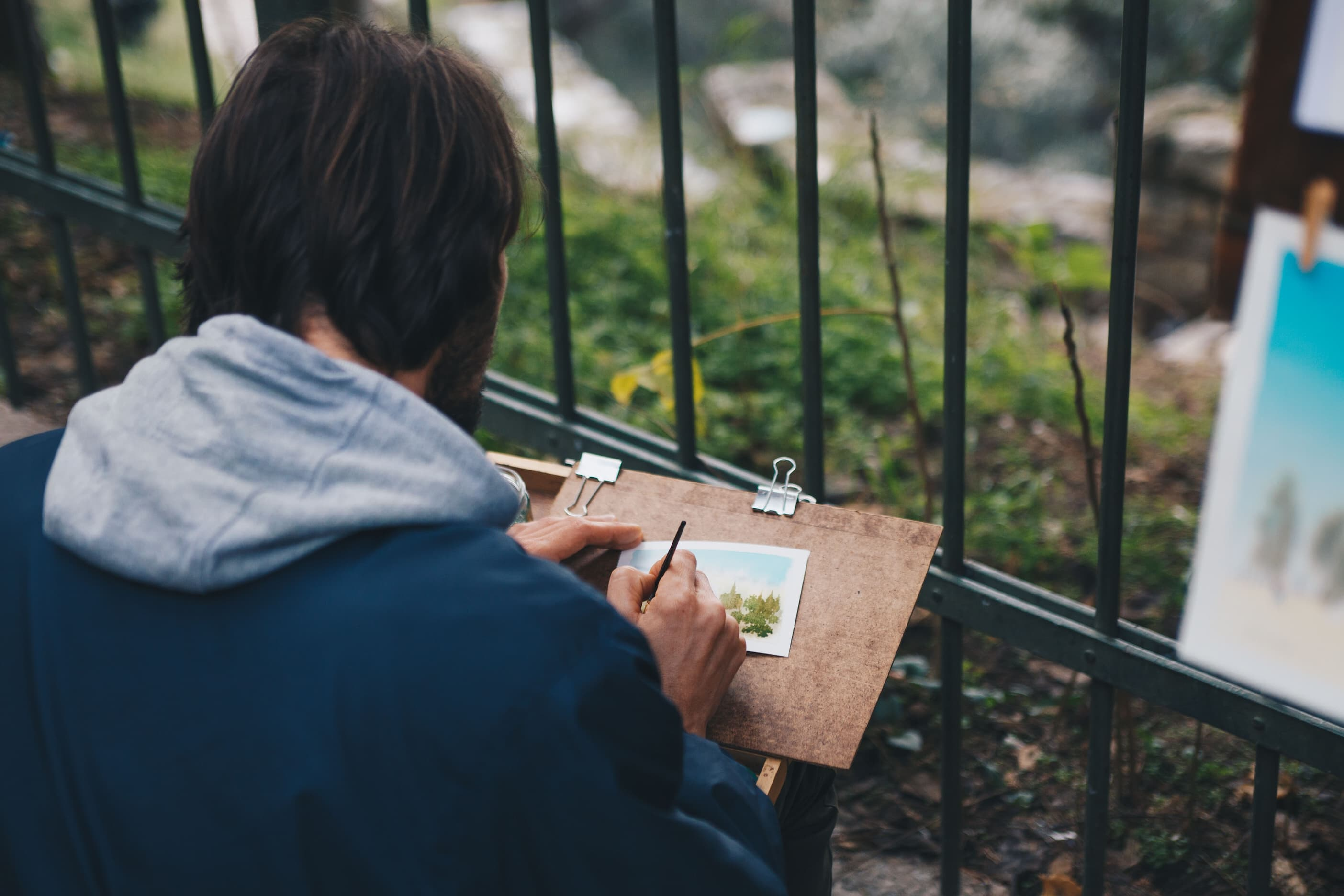 Tips to remember when building a portfolio for your freelance business