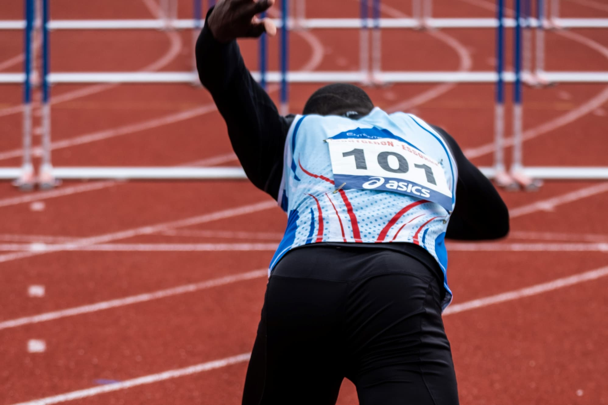 6 freelance lessons learned from Olympic athletes