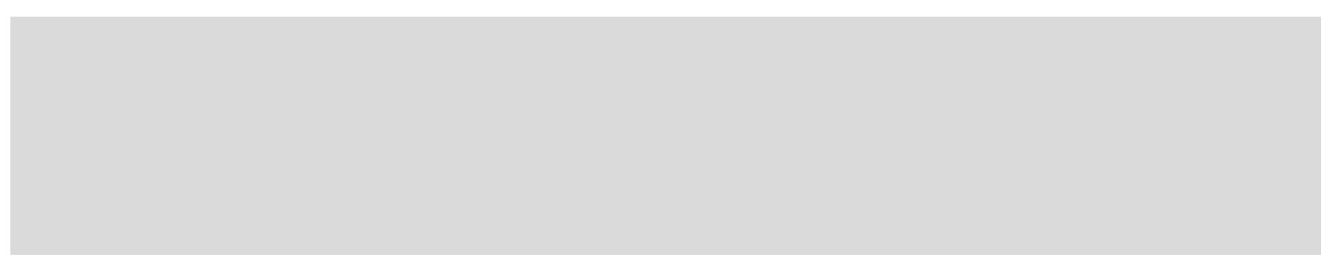 monk studeyo logo