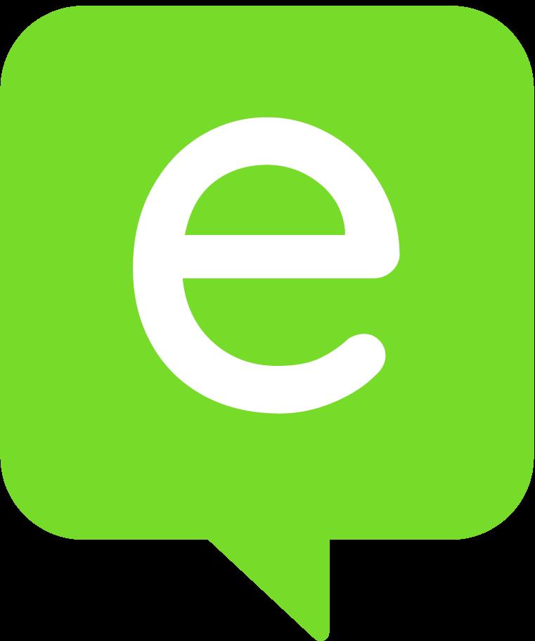 eConsult logo