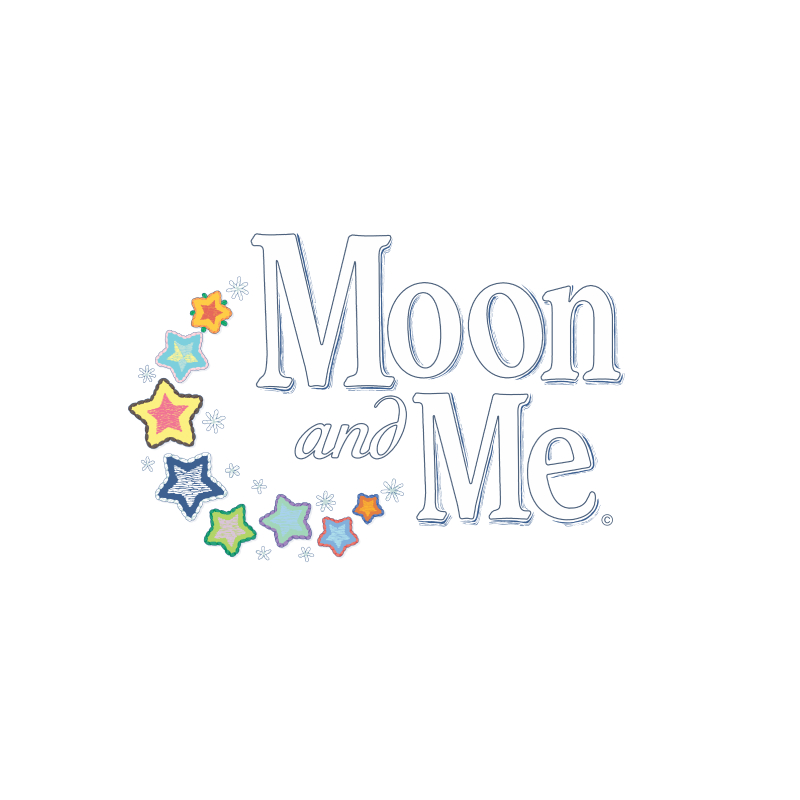 Photo of Moon and Me (Season 1)
