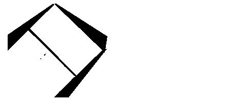 rhs icon