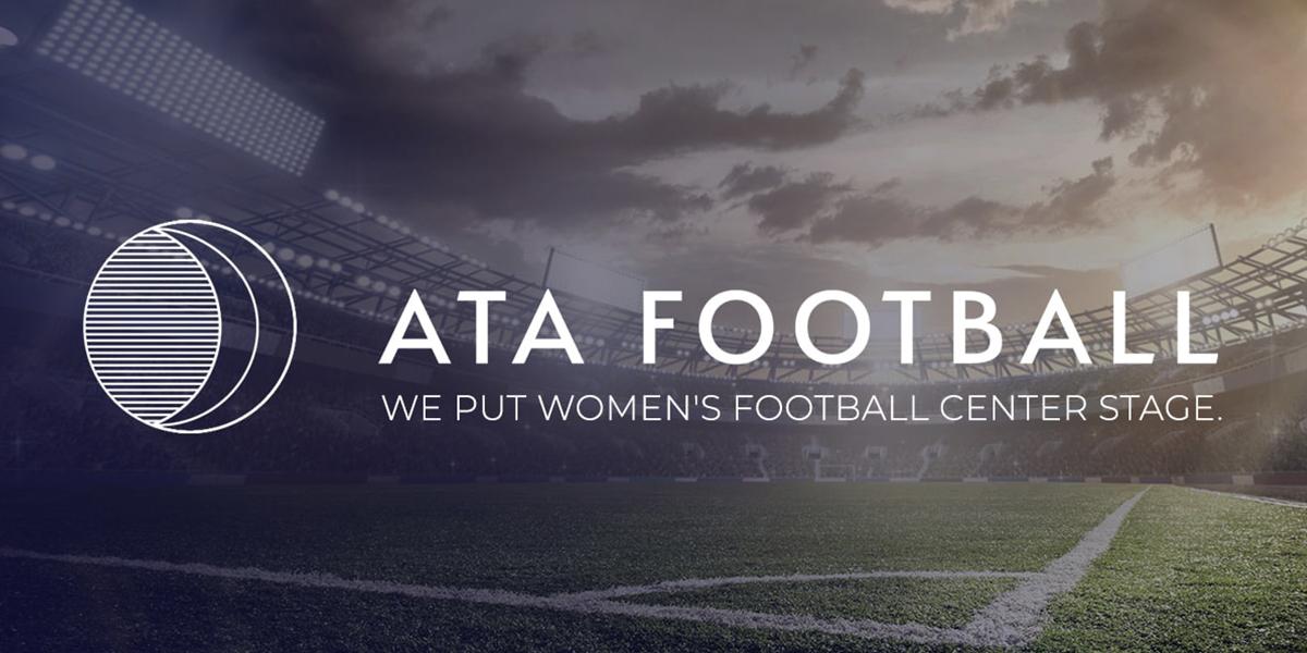 Ata Football - The Global Home for Women's Football