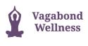 Vagabond Wellness