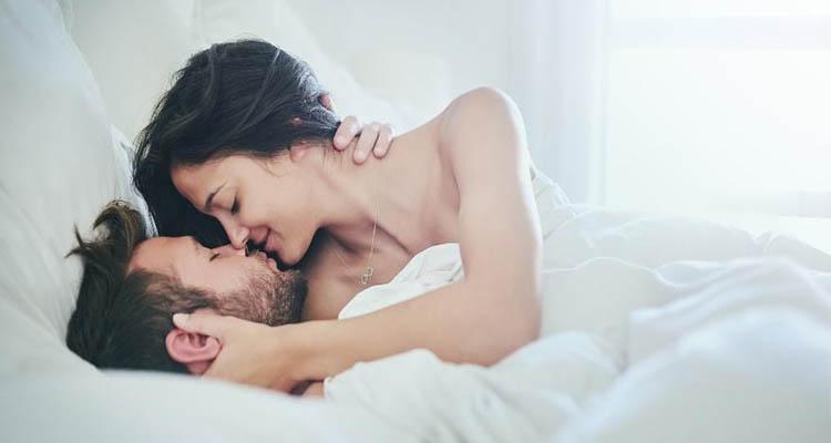 Bao quy đầu dài có ảnh hưởng đến quan hệ?