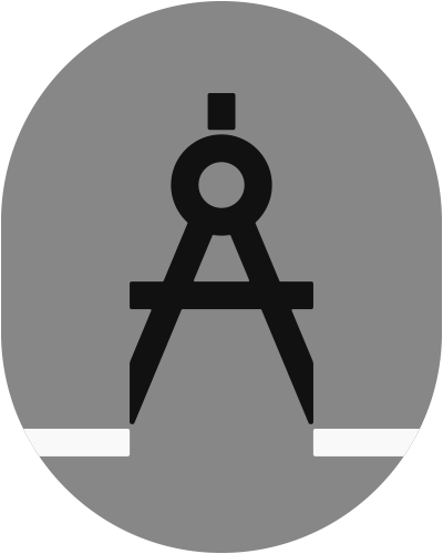 Icon for Strategy Development