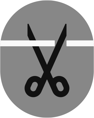 Icon for Design Execution