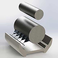 Hot Rolling Application Systems