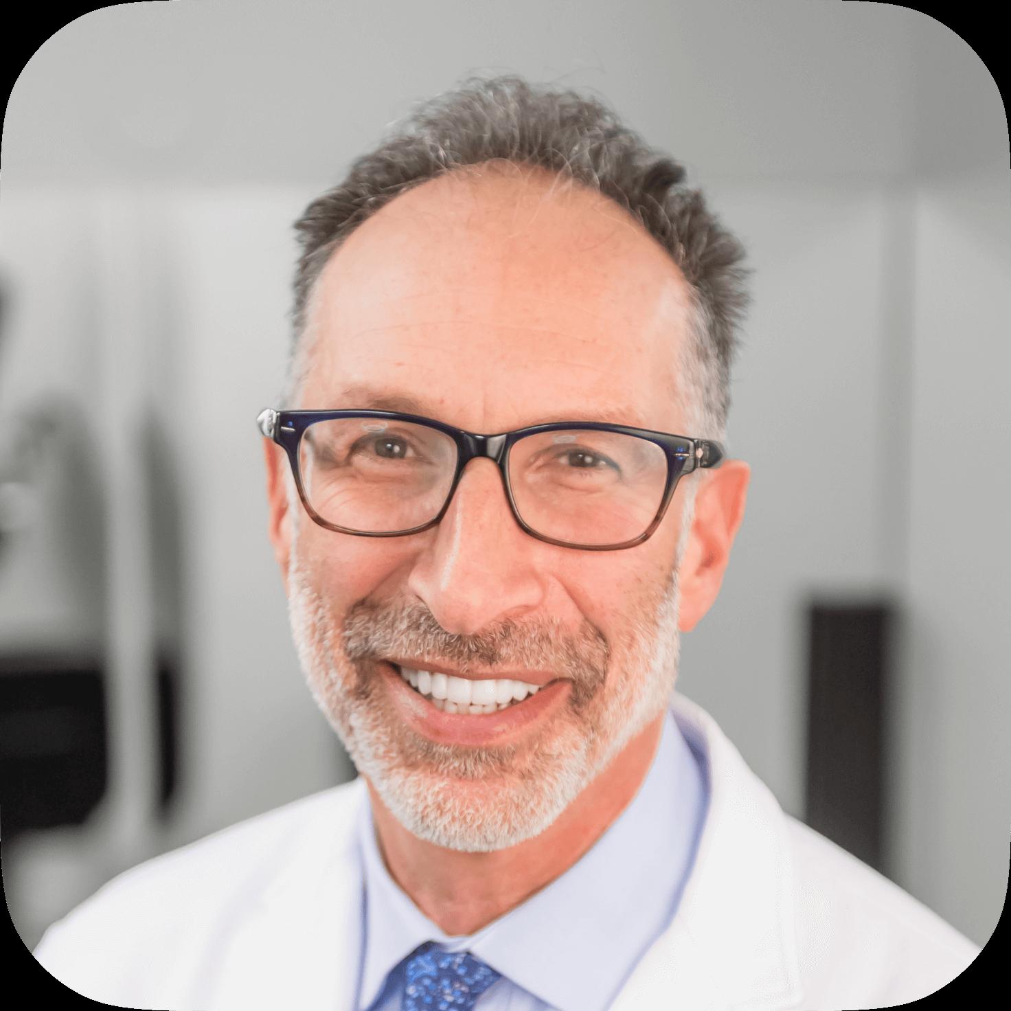 Dr. Daniel Fenster, DC